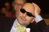 Alessandro Litta Modignani (Associazione Enzo Tortora), al 38° Congresso del PR.