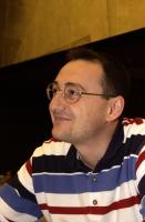 Gabriele Sorba (Radicali Italiani).