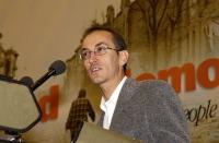 Silvio Giordano.