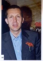 Benedetto Della Vedova, al 38° Congresso del PR.