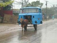 Un'immagine del Vietnam contemporaneo.