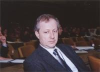 38° Congresso del PR. Paolo Pietrosanti.
