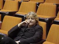 38° Congresso, II sessione. Rita Bernardini.
