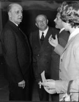Bruno Villabruna, Arrigo Olivetti, Zini Lamberti.