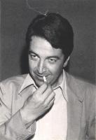 Massimo Teodori.
