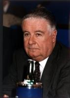 Antonio Baslini.
