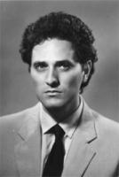 Francesco Rutelli (fototessera).