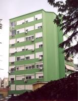 Palazzo di Tirana,