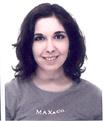 Marianna Mascioletti, militante radicale.
