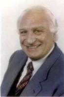 Marco Pannella (fototessera, 3 copie).