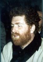Ivan Novelli.