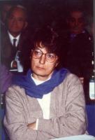 Adelaide Aglietta.