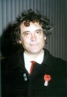 Renato Nicolini.