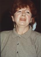Tiziana Majolo.