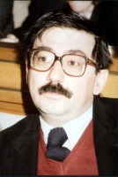 Fabio Mussi.