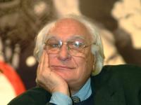 Marco Pannella (al 6° Congresso del PR).