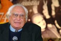 Marco Pannella al 6° Congresso del PR.