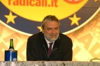 Danilo Quinto al 6° Congresso italiano del PR. Altri ritratti digitali.