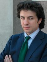 Marco Cappato Altri ritratti digitali (anche in occasione del 6° Congresso italiano del PR, e con Sergio Stanzani e Sergio D'Elia).