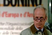 Guido Biancardi interviene al 6° Congresso italiano del PR. Altre digitali.