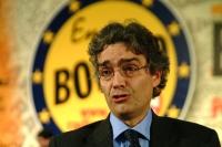 Maurizio Turco al 6° Congresso italiano del PR.