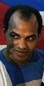 Orlando Zapata Tamayo