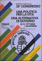 XXVI congresso