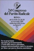 XXIV congresso