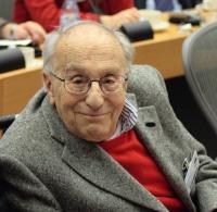 Sergio Stanzani