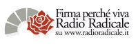 Viva Radio Radicale