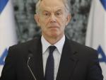 Le dimissioni e l'eredità di Blair in Medio Oriente