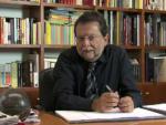 Paolo Ermini interviews Marco Pannella