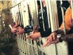 carceri-inumane