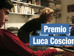 Luca Coscioni Prize 2015: First edition presented in Naples