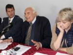 Istituzione del Garante dei detenuti in Abruzzo