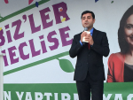 A pro-Kurdish, radical and libertarian leftist party endangers Erdoğan