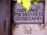 Toscana: vittoria radicale sugli OPG