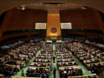 At the UN the prohibitionist consensus on drugs gives way to a possible dissensu