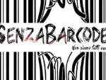 Whistleblowing: Globaleaks su senzabarcode.it (2/2)