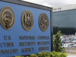Landmark ruling in the United States: Appeal Court declares NSA's mass surveilla