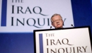 The Iraq Inquiry