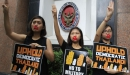 Dissidenti Thailandesi