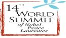 Summit dei Premi Nobel per la Pace