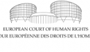 ECHR condemns Belgium again for inhumane and degrading treatment