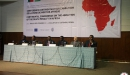 Death penalty Conference in Benin