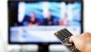contenuti televisivi