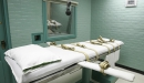 Death Penalty in Oklahoma