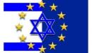 Israele in Europa