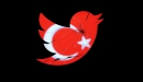 Turchia e Social Networks