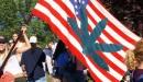 legalization of marijuana USA